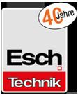 Esch Technik